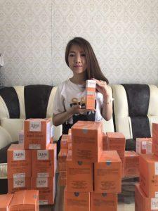 Spa Kim Trang trở thành đối tác chiến lược của Olivia Medical tại Gia Lai